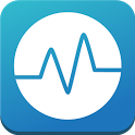 App Monitor Performance Tool icon
