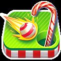 Mini Golf MatchUp™ Seasons icon