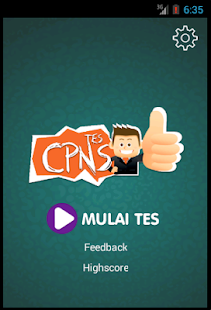 Download Simulasi Tes Cpns Apk On Pc Download Android Apk Games Amp Apps On Pc