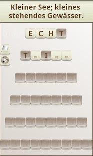 Wortspiele Online Kostenlos Deutsch