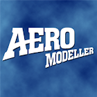 Aeromodeller icon