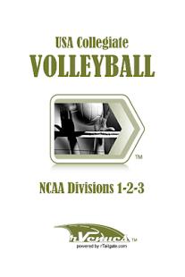 rVenues Volleyball Arenas- screenshot thumbnail