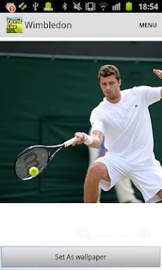 Tennis Live Scoreのおすすめ画像5