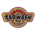 Big Daddy Car Wash & Oil Chang icon