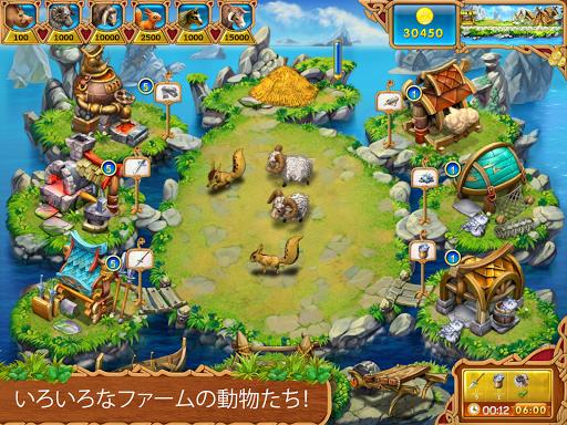 【アクション】おすすめ無料ゲームアプリまとめ - GameWith