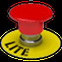 rimShooter Lite logo