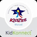 Kidzee Malad KidKonnect™