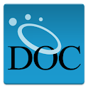 Doc Halo, LLC - Logo