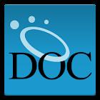 Doc Halo icon