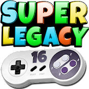 SuperLegacy16