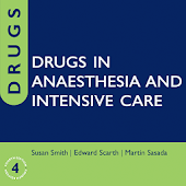 Drugs in Anaes. & Int. Care 4E