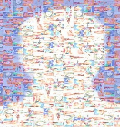 백현 엑소EXO - 레알 연예인 배경화면 HD