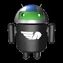EcmDroid icon