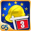 Build-a-lot 3 APK