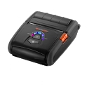 BIXOLON Printer Demonstration icon