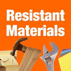 gcse design technology resistant materials coursework Wwwocrorguk/gcse2012 gcse 2012 d&t: resistant materials specification j306 – full course version 1 april 2012 design and technology.