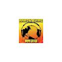 Aaron Shae Radio icon