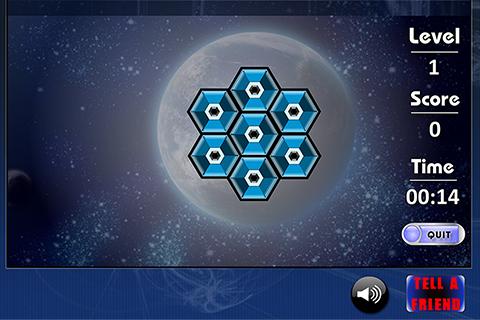 Match the Hex 3.0.0 screenshots 2