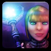 Everland: Unleash The Magic