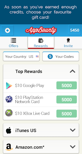 APK App TheCall Spam donation app for BB, BlackBerry | Download ...