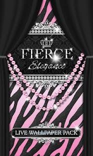 ★ Luxury Wallpaper Pack ★