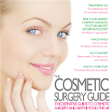 The Cosmetic Surgery Guide