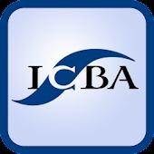 Community Bank Locator
