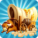The Oregon Trail: Settler 2.8.8b APK Download