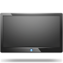 IPTV Set-Top-Box Emulator icon