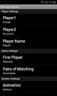 玩紙牌App|Memory (Concentration)免費|APP試玩