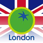 greentomatocars London