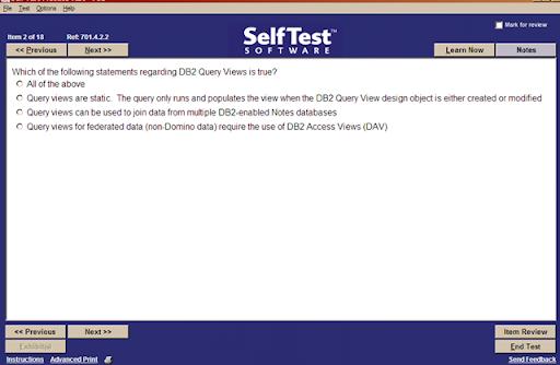 note 2 self test code