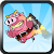 Jetpack Pig file APK for Gaming PC/PS3/PS4 Smart TV