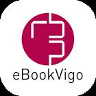 eBookVigo icon