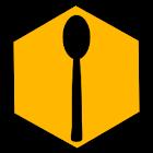 Recipe Convert Pro icon
