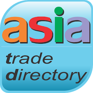 Asia Trade Directory