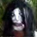 REAL LIFE JEFF THE KILLER