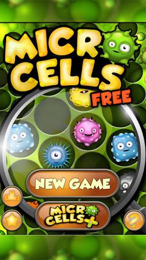MicroCells Free
