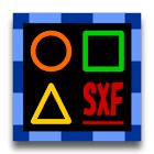 SXF Browser for Android icon
