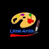 Little Artist Free