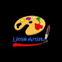 Little Artist Free 1.0.1