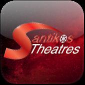 Santikos Theatres