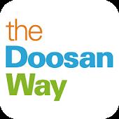 DoosanWay