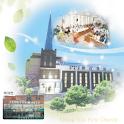 청신제일교회 icon