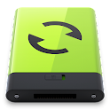SyncMe Wireless icon