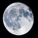 MoonCast Demo logo