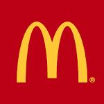 McDonald's 5.20.0 (195) (Arm64-v8a + Armeabi + Armeabi-v7a + mips + mips64 + x86 + x86_64)
