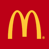 McDonald's APK Icon