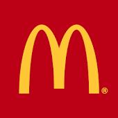 McDonald's Mobile