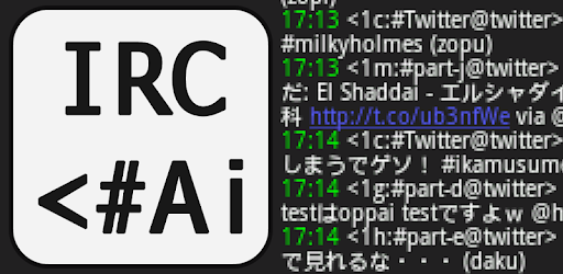 irc dating channels Mirc is a popular internet relay chat client used by individuals and organizations to communicate, share, play and work with each other on irc networks around the world.